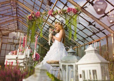 slub-wesele-dekoracje-florystyka-projekt-flores-bydgoszcz-torun-poznan-boho-rustykalny-037