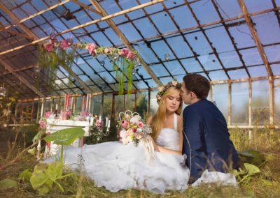 slub-wesele-dekoracje-florystyka-projekt-flores-bydgoszcz-torun-poznan-boho-rustykalny-038