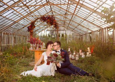 slub-wesele-dekoracje-florystyka-projekt-flores-bydgoszcz-torun-poznan-boho-rustykalny-040