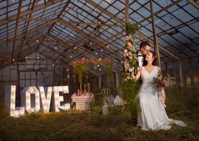 slub-wesele-dekoracje-florystyka-projekt-flores-bydgoszcz-torun-poznan-boho-rustykalny-042