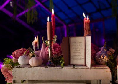 slub-wesele-dekoracje-florystyka-projekt-flores-bydgoszcz-torun-poznan-boho-rustykalny-046