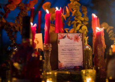 slub-wesele-dekoracje-florystyka-projekt-flores-bydgoszcz-torun-poznan-boho-rustykalny-047
