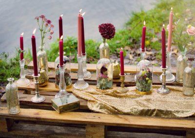 slub-wesele-dekoracje-florystyka-projekt-flores-bydgoszcz-torun-poznan-boho-rustykalny-049