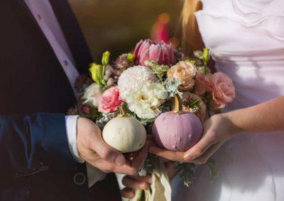 slub-wesele-dekoracje-florystyka-projekt-flores-bydgoszcz-torun-poznan-boho-rustykalny-064