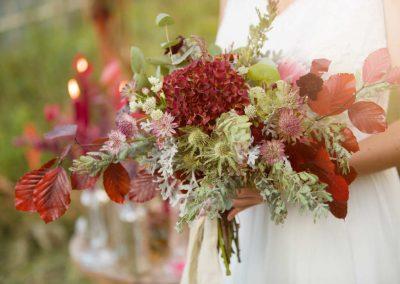 slub-wesele-dekoracje-florystyka-projekt-flores-bydgoszcz-torun-poznan-boho-rustykalny-070