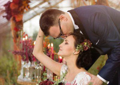 slub-wesele-dekoracje-florystyka-projekt-flores-bydgoszcz-torun-poznan-boho-rustykalny-072