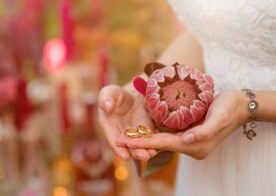 slub-wesele-dekoracje-florystyka-projekt-flores-bydgoszcz-torun-poznan-boho-rustykalny-074