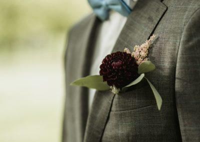 slub-wesele-dekoracje-florystyka-projekt-flores-bydgoszcz-torun-poznan-boho-rustykalny-herbarium-spa-038