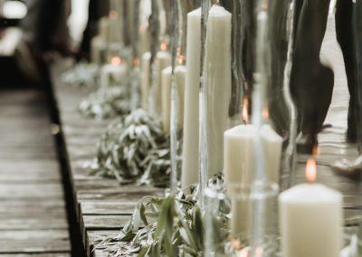 slub-wesele-dekoracje-florystyka-projekt-flores-bydgoszcz-torun-poznan-boho-rustykalny-herbarium-spa-040