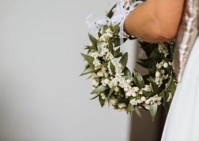 slub-wesele-dekoracje-florystyka-projekt-flores-bydgoszcz-torun-poznan-boho-rustykalny-herbarium-spa-043
