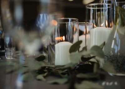slub-wesele-dekoracje-florystyka-projekt-flores-bydgoszcz-torun-poznan-boho-rustykalny-herbarium-spa-048
