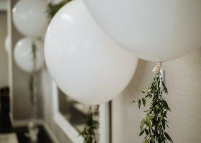 slub-wesele-dekoracje-florystyka-projekt-flores-bydgoszcz-torun-poznan-boho-rustykalny-herbarium-spa-050