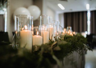 slub-wesele-dekoracje-florystyka-projekt-flores-bydgoszcz-torun-poznan-boho-rustykalny-herbarium-spa-052