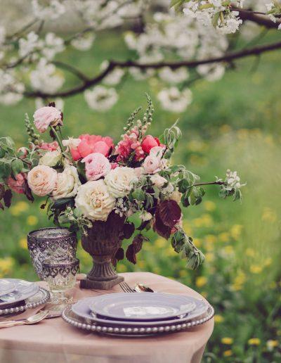 beautiful-moments-slub-wesele-sesja-w-sadzie015