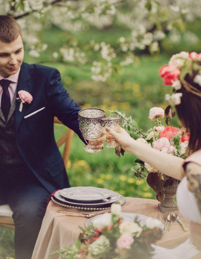 beautiful-moments-slub-wesele-sesja-w-sadzie022