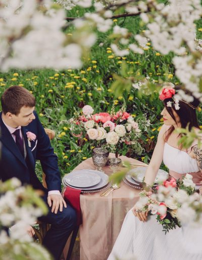 beautiful-moments-slub-wesele-sesja-w-sadzie024