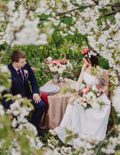beautiful-moments-slub-wesele-sesja-w-sadzie025