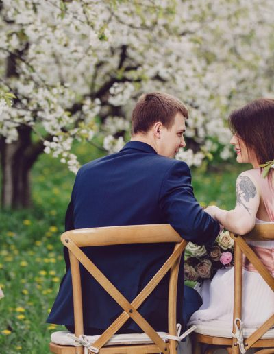 beautiful-moments-slub-wesele-sesja-w-sadzie027