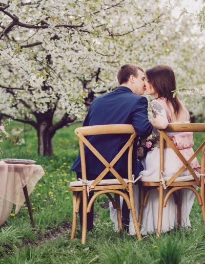 beautiful-moments-slub-wesele-sesja-w-sadzie029