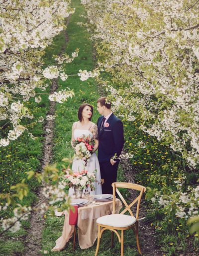beautiful-moments-slub-wesele-sesja-w-sadzie050