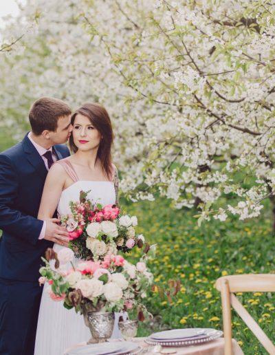 beautiful-moments-slub-wesele-sesja-w-sadzie051