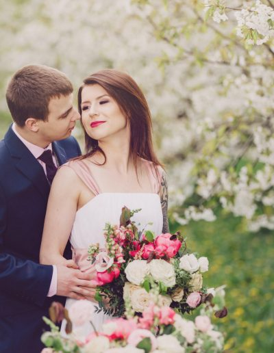 beautiful-moments-slub-wesele-sesja-w-sadzie052