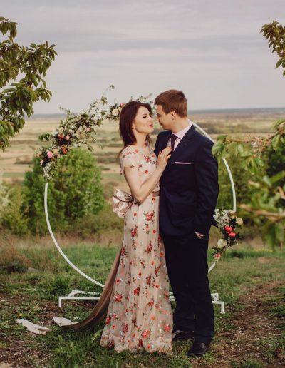 beautiful-moments-slub-wesele-sesja-w-sadzie100