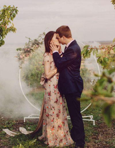 beautiful-moments-slub-wesele-sesja-w-sadzie104