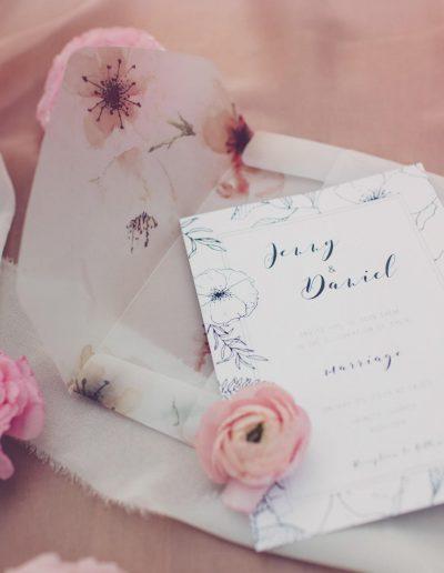 beautiful-moments-slub-wesele-sesja-w-sadzie114