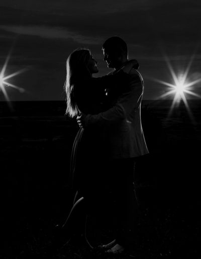 beautiful-moments-slub-wesele-sesja-w-sadzie115