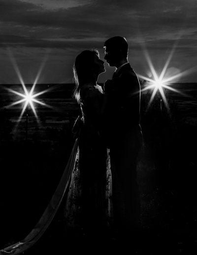 beautiful-moments-slub-wesele-sesja-w-sadzie118