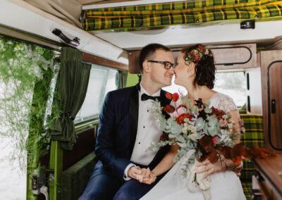beautiful-moments-slub-wesele-wedding-planner-konsultant-slubny-bydgoszcz-boho-045
