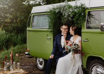 beautiful-moments-slub-wesele-wedding-planner-konsultant-slubny-bydgoszcz-boho-051