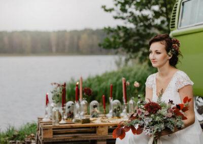 beautiful-moments-slub-wesele-wedding-planner-konsultant-slubny-bydgoszcz-boho-072