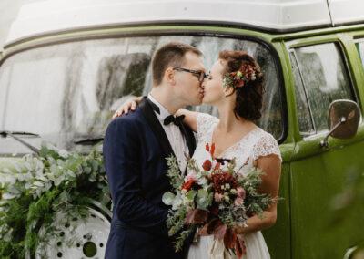 beautiful-moments-slub-wesele-wedding-planner-konsultant-slubny-bydgoszcz-boho-125