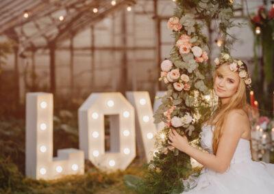 beautiful-moments-slub-wesele-wedding-planner-konsultant-slubny-bydgoszcz-boho-233