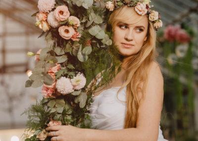 beautiful-moments-slub-wesele-wedding-planner-konsultant-slubny-bydgoszcz-boho-236