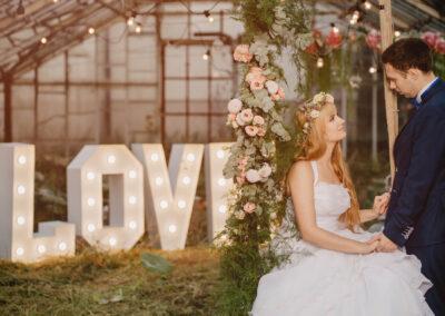 beautiful-moments-slub-wesele-wedding-planner-konsultant-slubny-bydgoszcz-boho-238