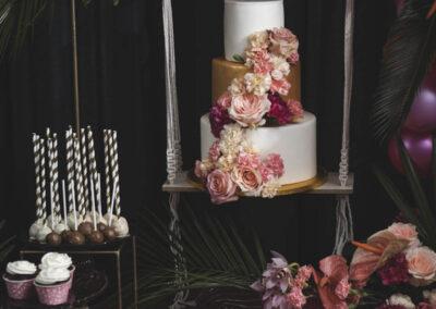 beautiful-moments-slub-wesele-wedding-planner-konsultant-slubny-bydgoszcz22