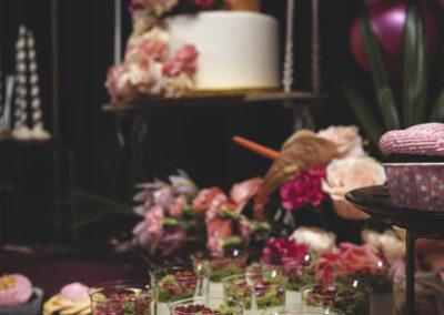 beautiful-moments-slub-wesele-wedding-planner-konsultant-slubny-bydgoszcz32