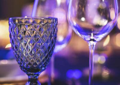 beautiful-moments-slub-wesele-wedding-planner-konsultant-slubny-bydgoszcz34