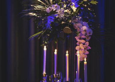 beautiful-moments-slub-wesele-wedding-planner-konsultant-slubny-bydgoszcz36