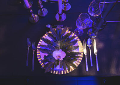 beautiful-moments-slub-wesele-wedding-planner-konsultant-slubny-bydgoszcz37