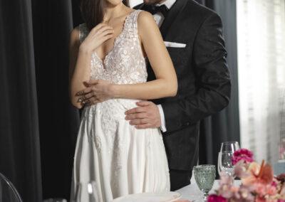 beautiful-moments-slub-wesele-wedding-planner-konsultant-slubny-bydgoszcz40
