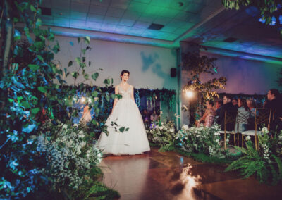 wedding-fashion-day-2018-bydgoszcz230