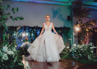 wedding-fashion-day-2018-bydgoszcz234