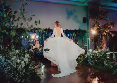 wedding-fashion-day-2018-bydgoszcz242