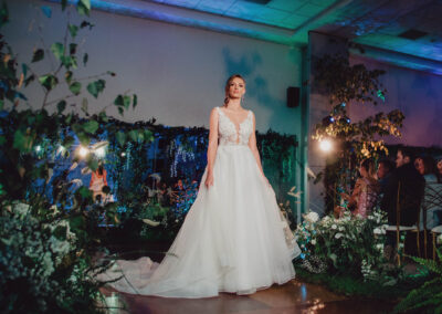 wedding-fashion-day-2018-bydgoszcz245