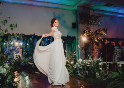wedding-fashion-day-2018-bydgoszcz257