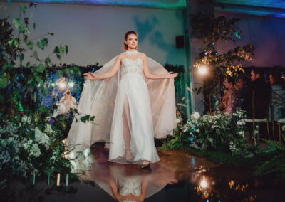 wedding-fashion-day-2018-bydgoszcz259